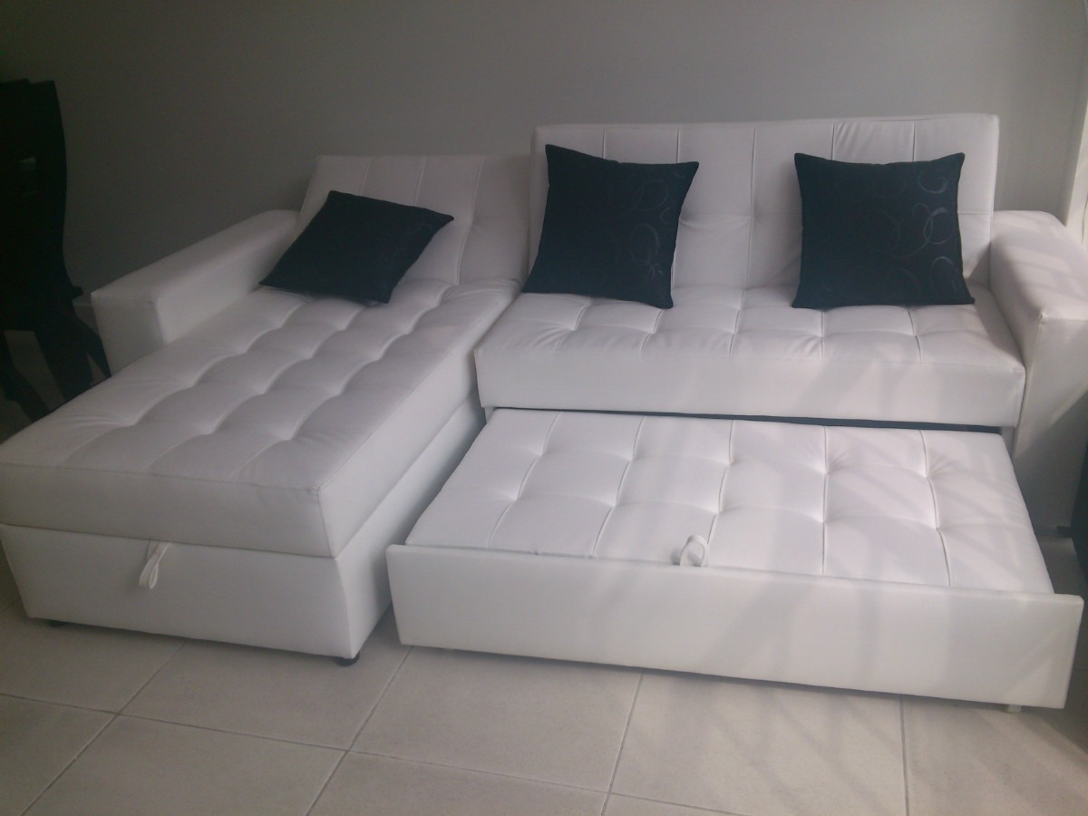 Muebles pullman medellin obtenga ideas dise o de muebles for Sofa cama medellin