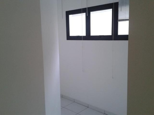 sala morumbi são paulo r$ 1.920,00 - 8942