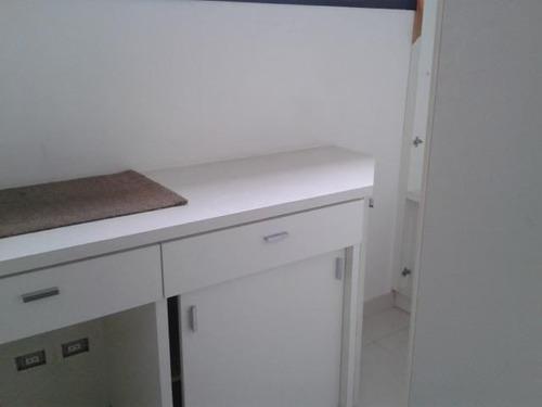 sala morumbi são paulo r$ 1.920,00 - 8943