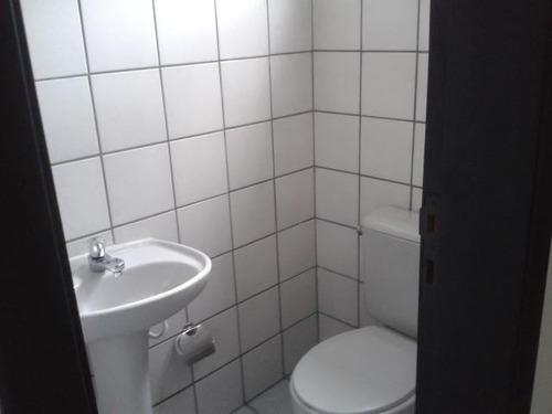 sala morumbi são paulo r$ 1.920,00 - 8944