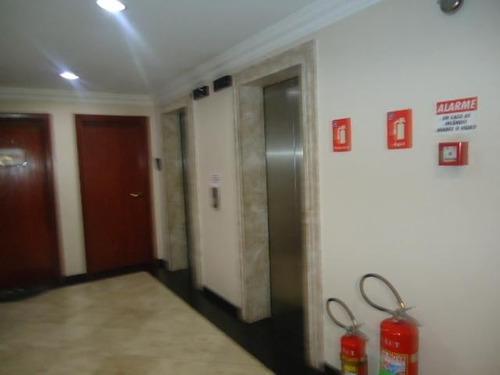sala morumbi são paulo r$ 320.000,00 - 10084