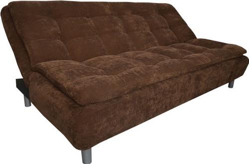 sala mueble futon