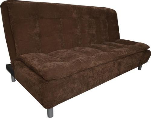 sala mueble sofa