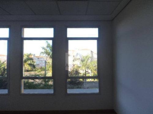 sala na praça capital no santa genebra em campinas à venda/locação - sa0084