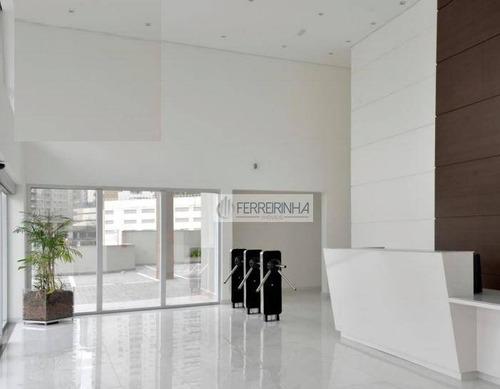 sala no alpha office place - sa0162