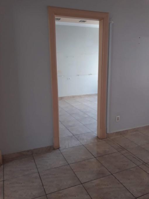 sala no centro estudo troca por apto. - 205141-900