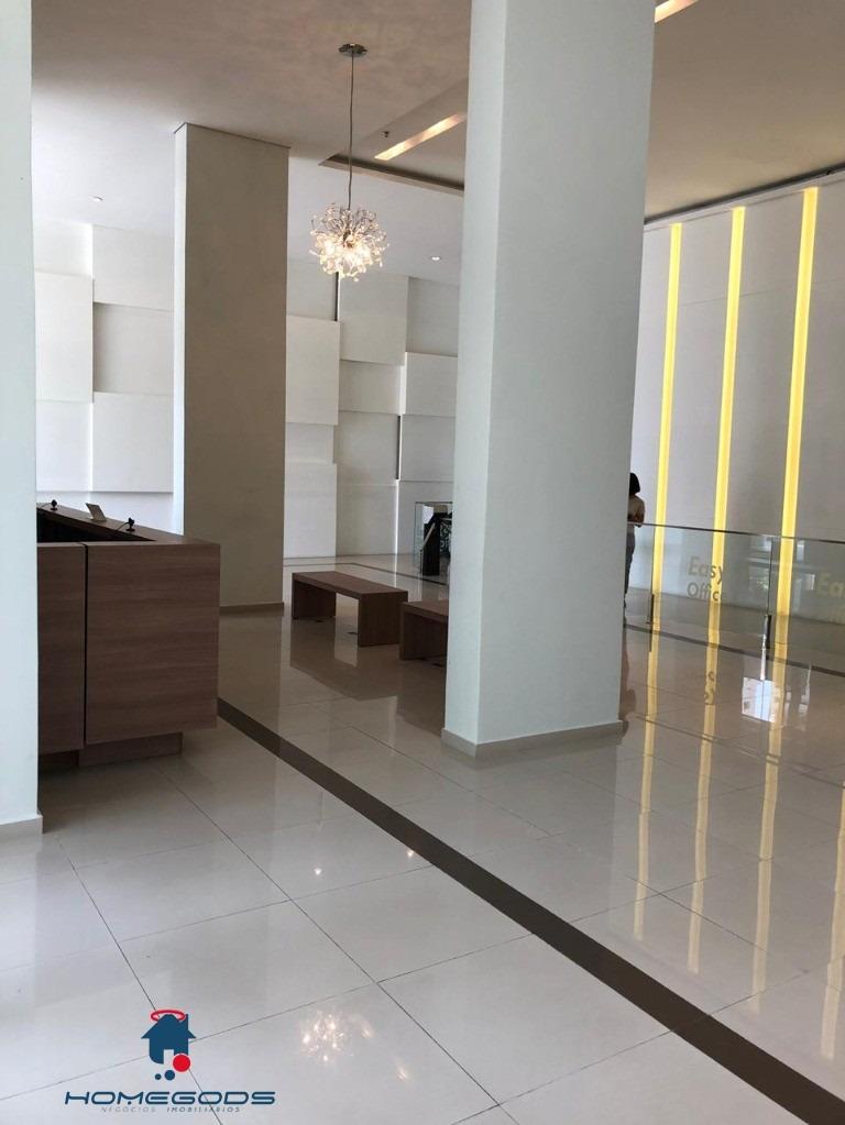 sala no easy office a mais barata do mercado!!! - sa00078 - 33382885