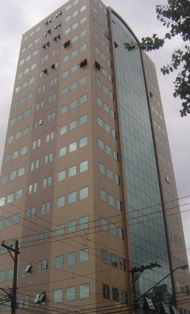 sala no ed.tuiuti office tower ref.350