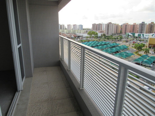 sala no horizonte jardins com 50m² - ca659
