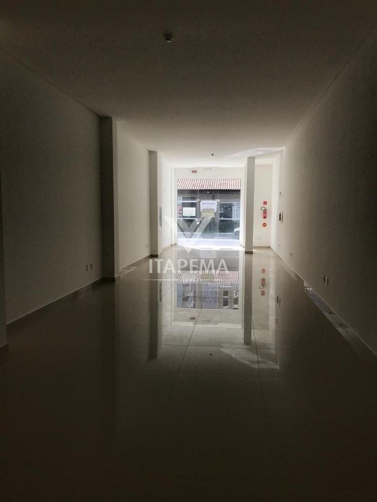 sala no madrepérola residence - 566