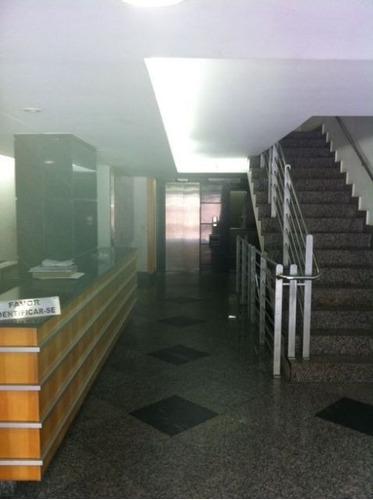 sala  no raja work center no santa lúcia - op2120
