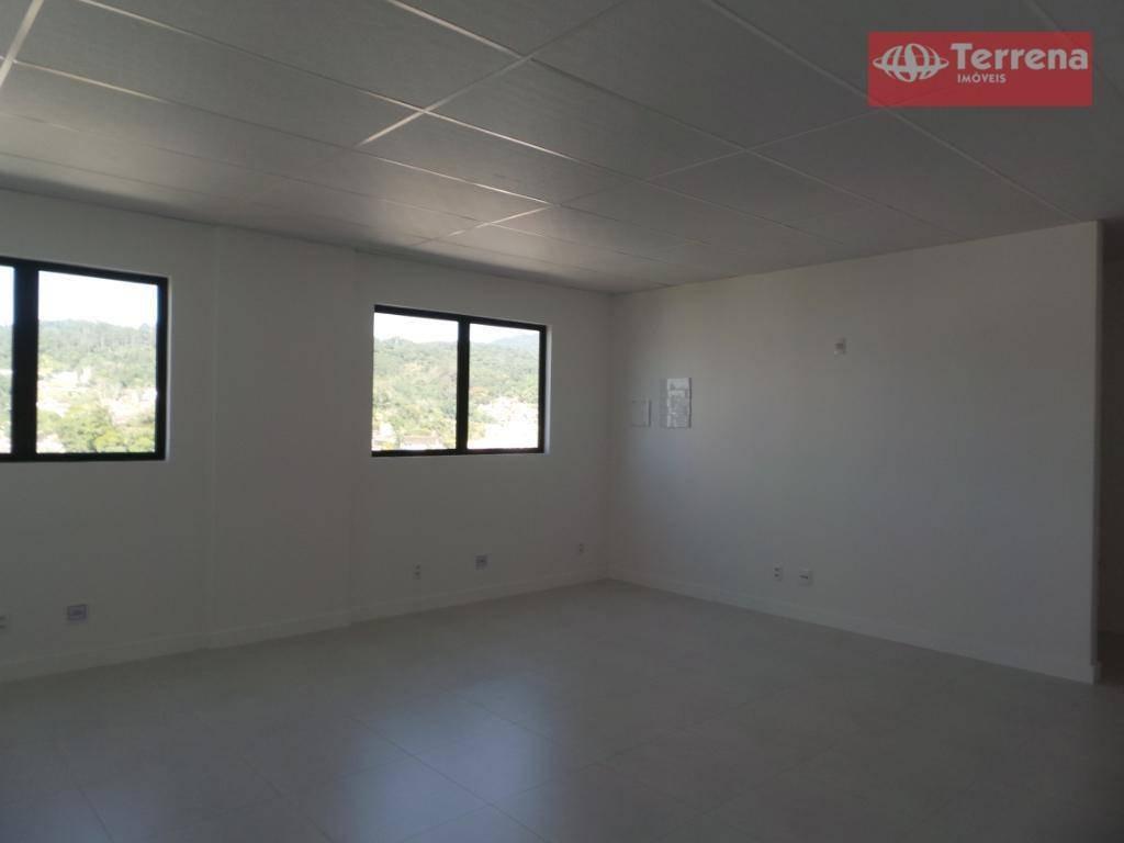 sala nova, ed. mont blanc, velha, blumenau/sc - sa0071