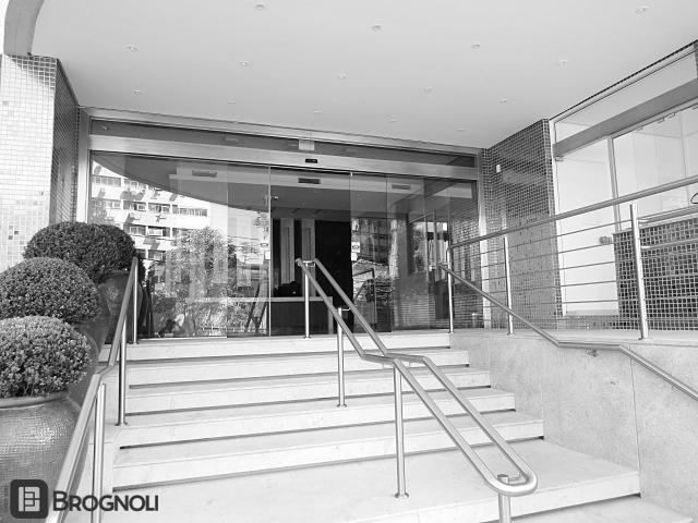 sala nova no centro de florianópolis! - 30645
