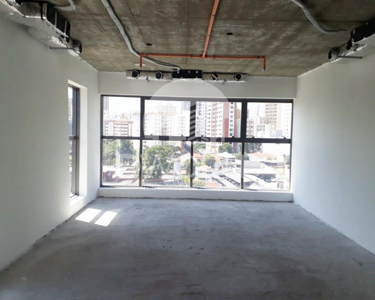sala nova - pronta para uso! - sa01356 - 34824417