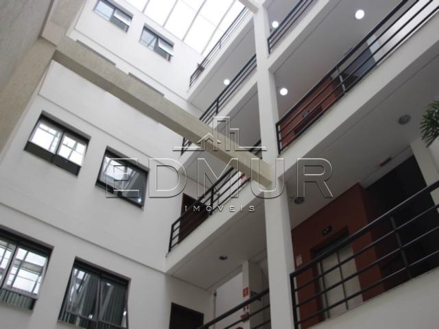 sala - osvaldo cruz - ref: 21830 - l-21830