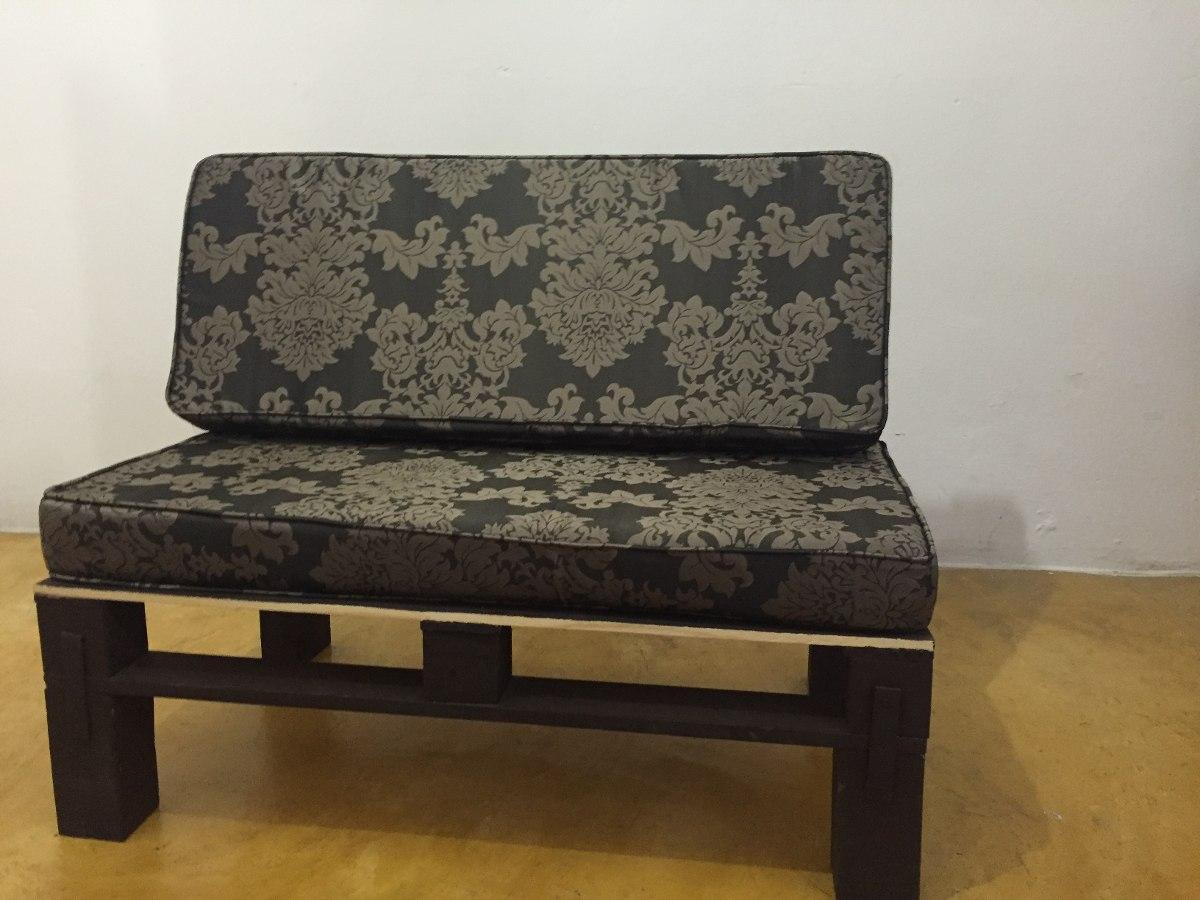 Muebles Para Muebles Para Salas En Tuxtla Guti Rrez En Mercado  # Muebles Tuxtla Gutierrez Chiapas
