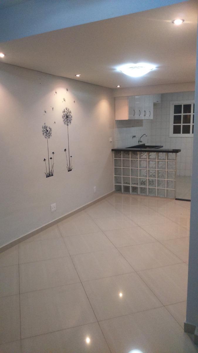 sala para 02 ambientes com ar-condicionado. cod 79606