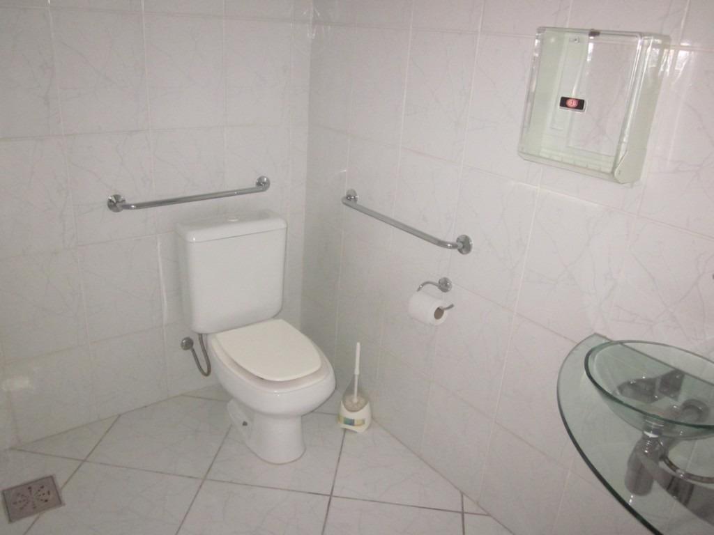 sala para alugar - 06248.001