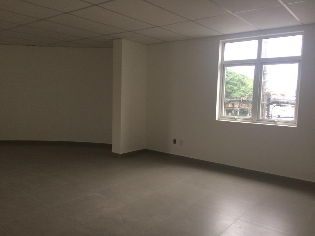 sala para alugar - 06586.010