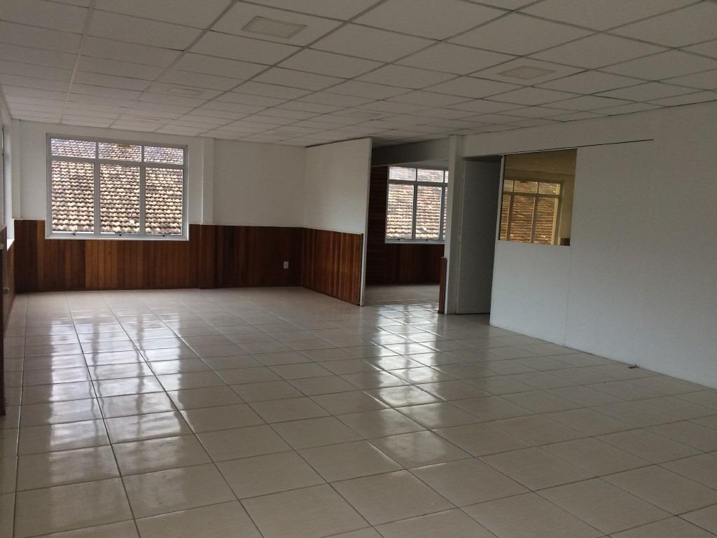 sala para alugar - 06600.014