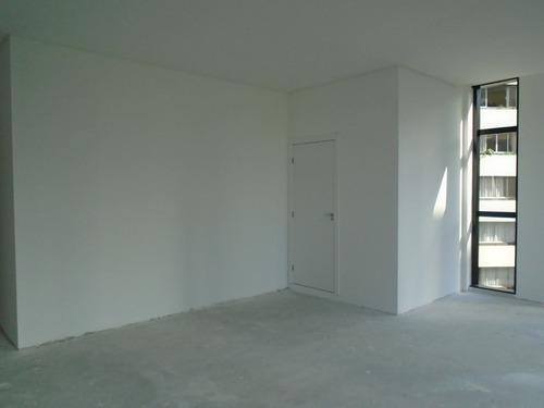 sala para alugar - 06697.001