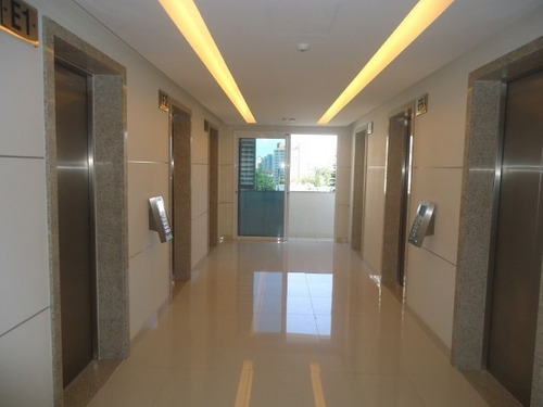 sala para alugar - 07147.003