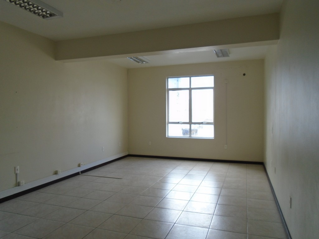 sala para alugar - 07624.004
