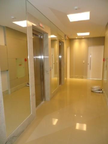 sala para alugar - 08351.001