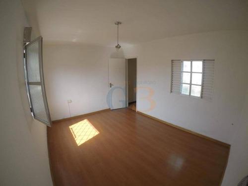 sala para alugar, 1 m² por r$ 600/mês - centro - rio grande/rs - sa0265