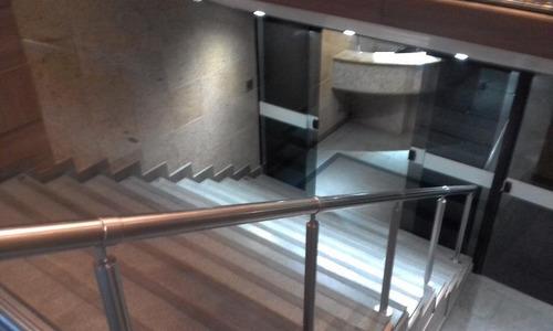 sala para alugar, 115 m² por r$ 2.100/mês - centro - rio de janeiro/rj - sa0098