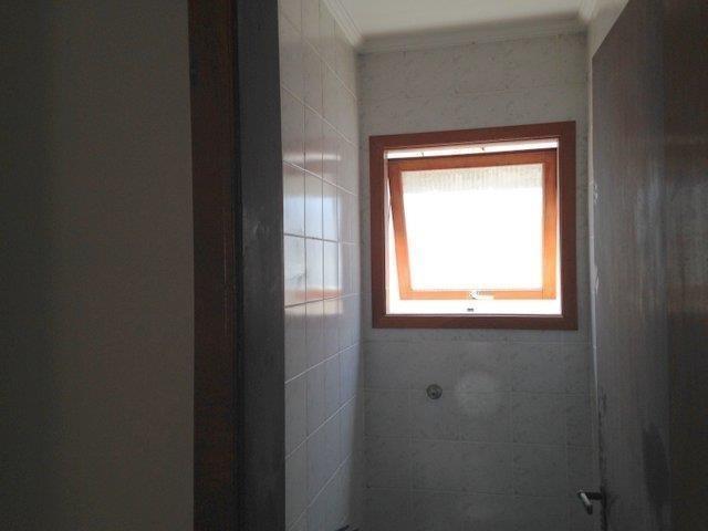 sala para alugar, 140 m² por r$ 6.500,00/mês - vila santo antônio - cotia/sp - sa0232