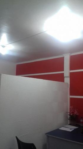 sala para alugar, 15 m² por r$ 1.200,00/mês - centro - guarulhos/sp - sa0372