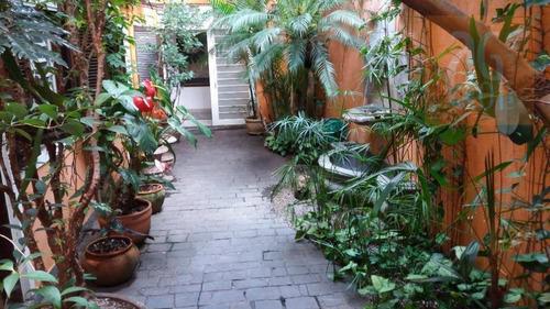 sala para alugar, 15 m² por r$ 1.900,00/mês - vila madalena - são paulo/sp - sa0264