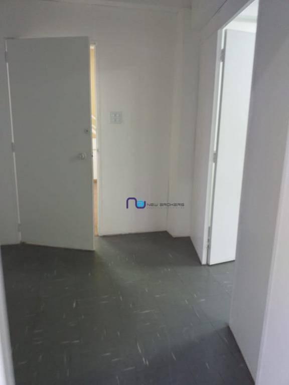sala para alugar, 15 m² por r$ 800/mês - penha de frança - são paulo/sp - sa0436