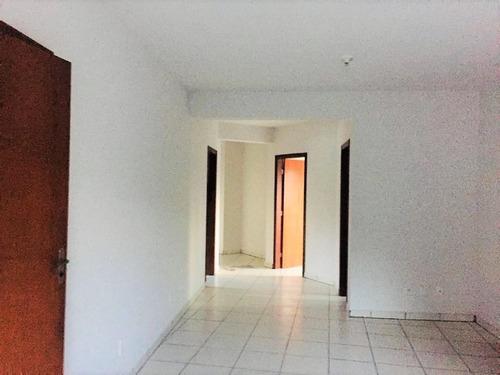 sala para alugar, 150 m² por r$ 2.000,00/mês - água verde - blumenau/sc - sa0435