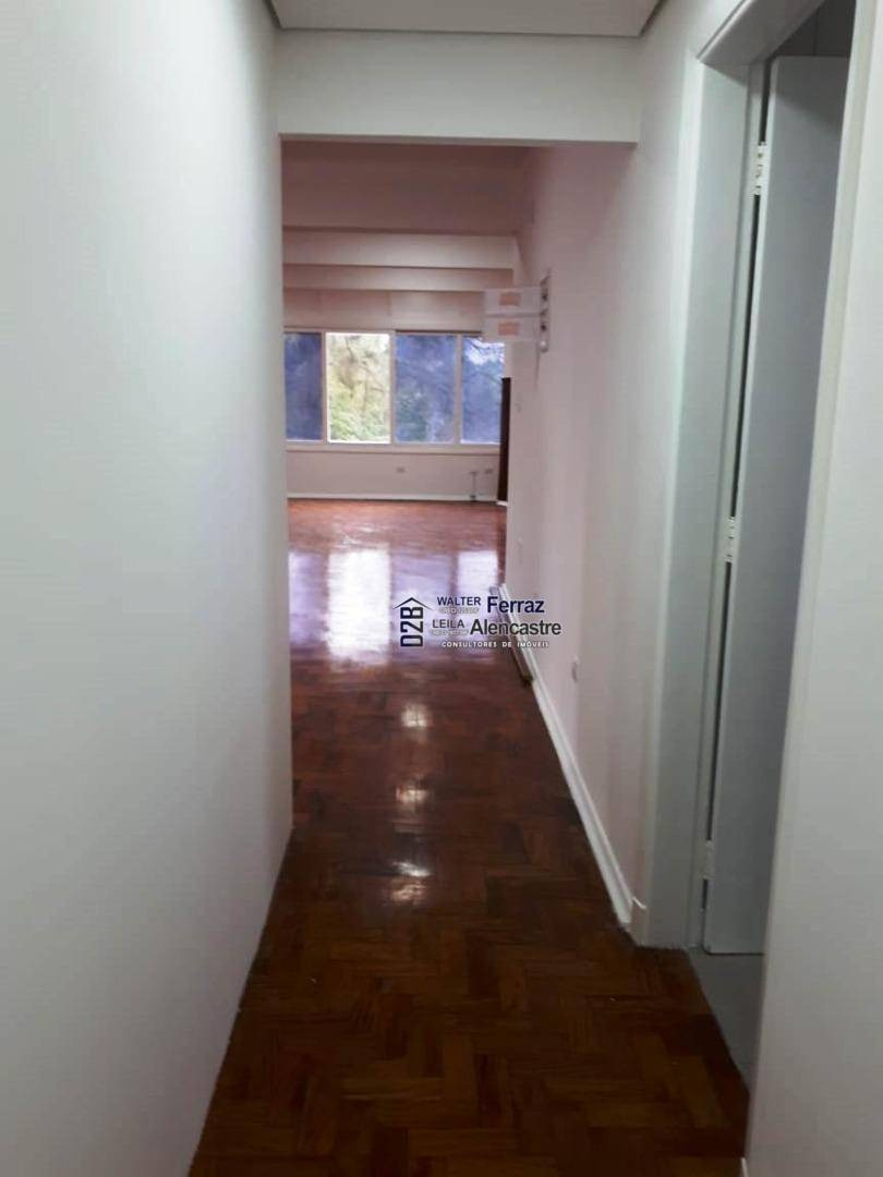 sala para alugar, 160 m² por r$ 3.500,00/mês - centro - santos/sp - sa0027