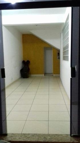 sala para alugar, 17 m² por r$ 1.000,00/mês - centro - guarulhos/sp - sa0371