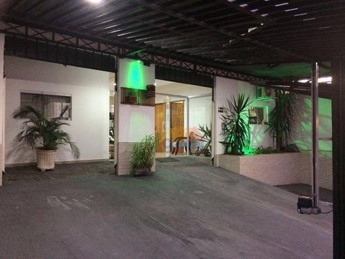 sala para alugar, 17 m² por r$ 980/mês - vila oliveira - mogi das cruzes/sp - sa0044