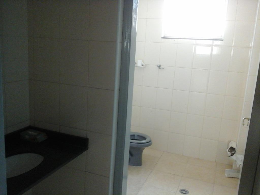 sala para alugar, 185 m² por r$ 2.700/mês - santa maria - são caetano do sul/sp - sa0771