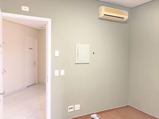 sala para alugar, 19 m² por r$ 800/mês - felix office ii - cotia/sp - sa0125
