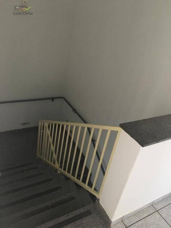 sala para alugar, 200 m² por r$ 3.500,00/mês - centro - mogi guaçu/sp - sa0029