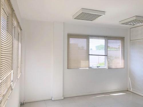 sala para alugar, 21 m² por r$ 900,77/mês - granja viana - cotia/sp - sa0216