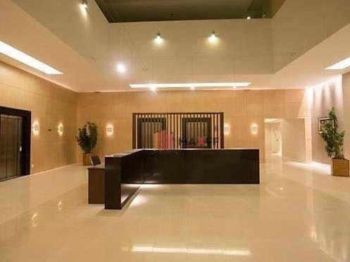 sala para alugar, 24 m² por r$ 600/mês - freguesia (jacarepaguá) - rio de janeiro/rj - sa0205