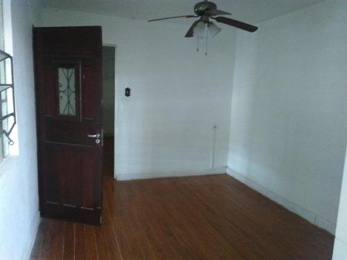 sala para alugar, 25 m² por r$ 1.200/mês - vila galvão - guarulhos/sp - sa0028