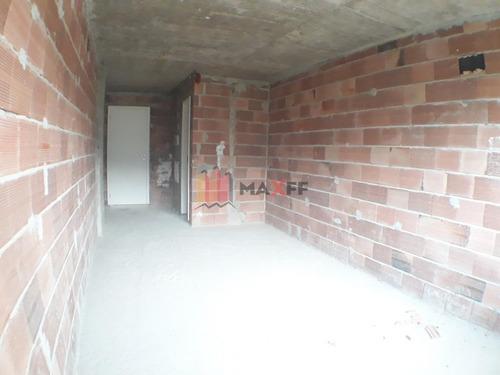 sala para alugar, 25 m² por r$ 750/mês - pechincha - rio de janeiro/rj - sa0212