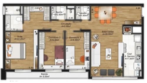 sala para alugar, 25 m² por r$ 970/mês - cristal - porto alegre/rs - sa0466