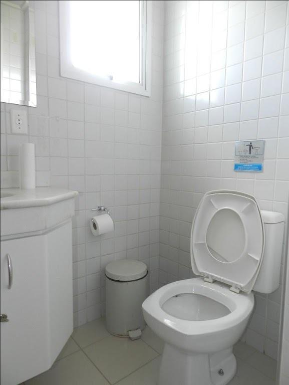 sala para alugar, 250 m² por r$ 10.000/mês - nova campinas - campinas/sp - sa0370