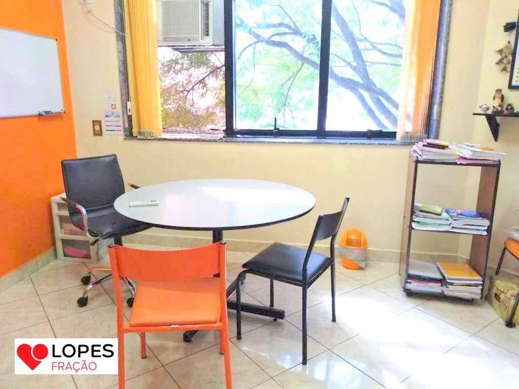 sala para alugar, 27 m² por r$ 1.400,00/mês - mooca - são paulo/sp - sa0161