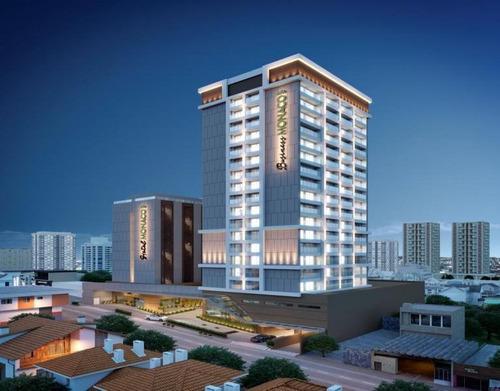 sala para alugar, 30 m² por r$ 2.493,84 total/mês - centro - guarulhos/sp - sa0550