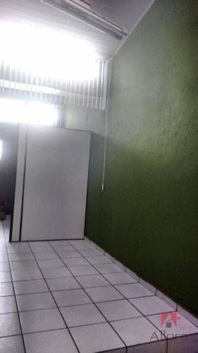 sala para alugar, 30 m² por r$ 500,00/mês - centro - bragança paulista/sp - sa0082